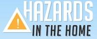 https://www.budgetdirect.com.au/homehazards/